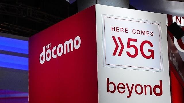Tres principales proveedores japoneses suspenden el lanzamiento de los nuevos teléfonos 5G de Huawei