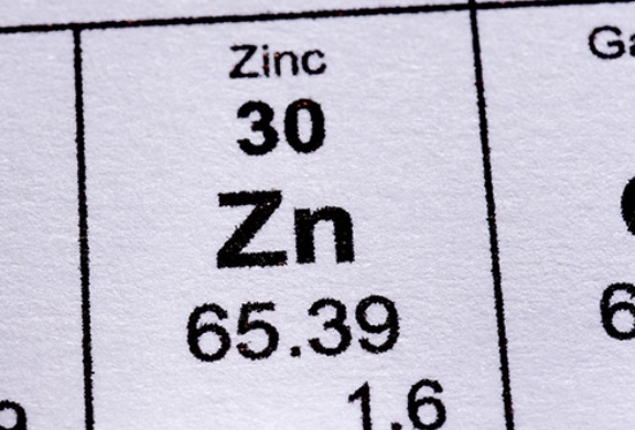 Why You Need Zinc and How to Get It