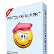 Photoinstrument 6.1.0 Build 615 Portable Free Download | All Register Softwares