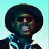 TOP DAWG ENTERTAINMENT RECORDING ARTIST SCHOOLBOY Q ANNOUNCES BLANK FACE WORLD TOUR