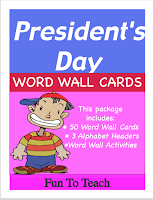https://www.teacherspayteachers.com/Product/Presidents-Day-Word-Wall-Copy-Cut-and-Go-2915268
