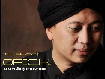 http://www.lagurar.com/2018/05/download-kumpulan-lagu-ramadhan-full-album-religi-terbaik-terpopuler-lengkap.html