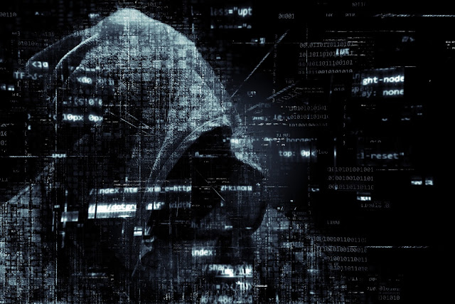 virus-yang-lebih-berbahaya-dari-ransomware-wannacry