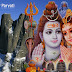 Beautiful Shiv Parvati Images, Photos and HD Wallpapers for Free Download