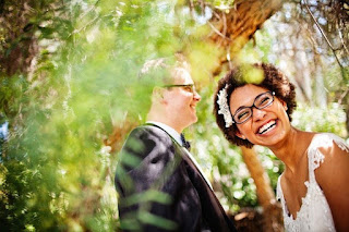 Wedding Soiree Blog by K'Mich, Philadelphia's premier resource for wedding planning and inspiration - wedding day ideas