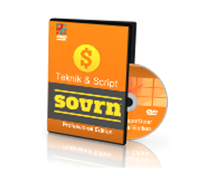 How to Make Money Fast by using the Sovrn network script
