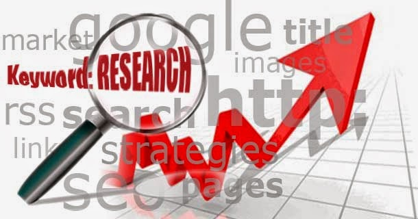 http://www.ambyaberbagi.com/search/label/SEO%20%26%20Traffic