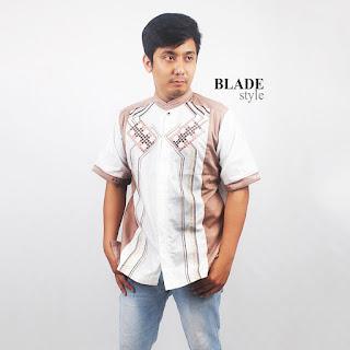 baju_koko_modern_terbaru_blade_style.JPG