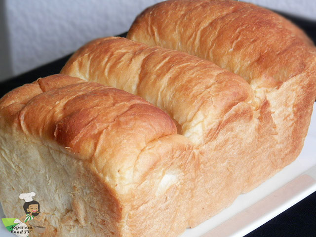 Agege Bread How To Make Soft