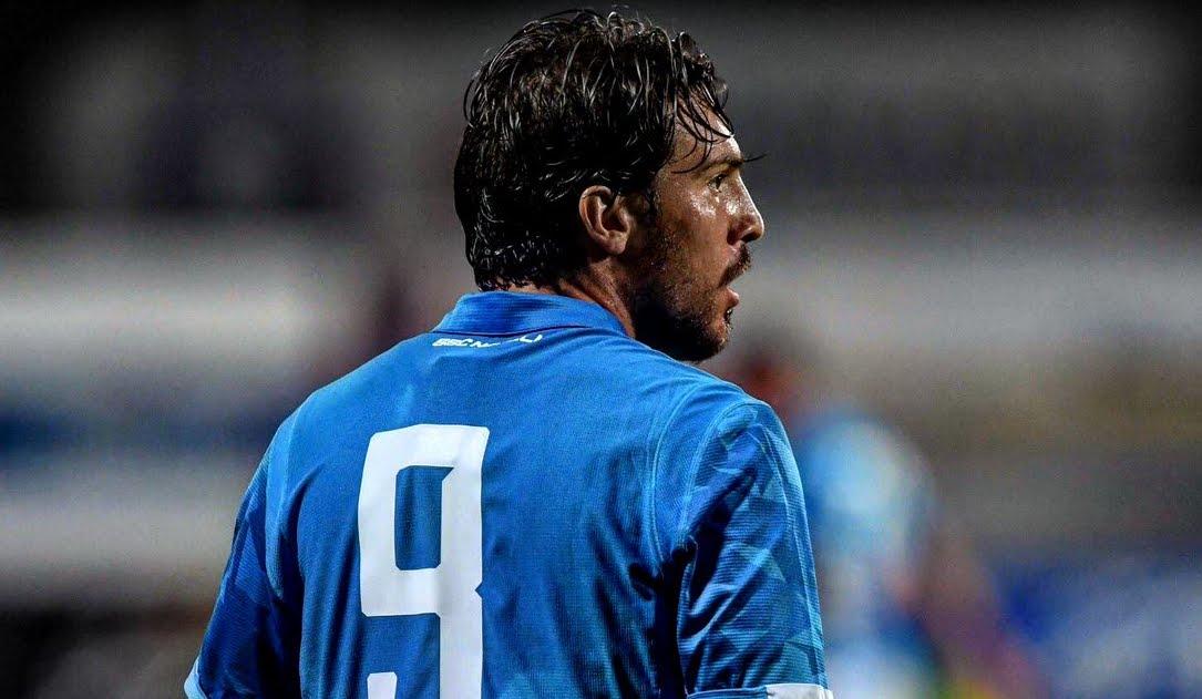 Napoli Chievo è finita 2-0, splendido gol di Simone Verdi e colpo di testa vincente di Tonelli.