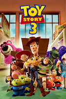 Toy Story 3 (2010) Dual Audio [Hindi-DD5.1] 720p BluRay ESubs Download