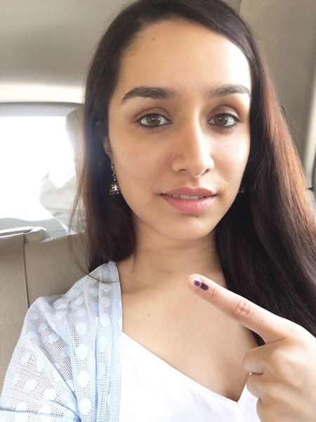 Shraddha Kapoor Age,Photos,Movies,Hot Picture,Images,Instagram,Biography,Songs,date of Birth