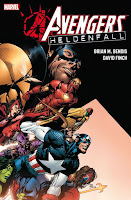 http://nothingbutn9erz.blogspot.co.at/2015/06/avengers-heldenfall-panini.html