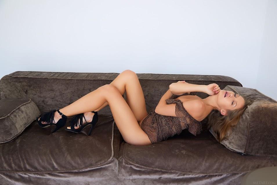 MetArt Tiffany Tatum Sensuous jav av image download