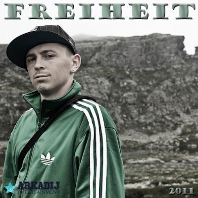 Album von Arkadij aus Bremerhaven Freiheit 2011