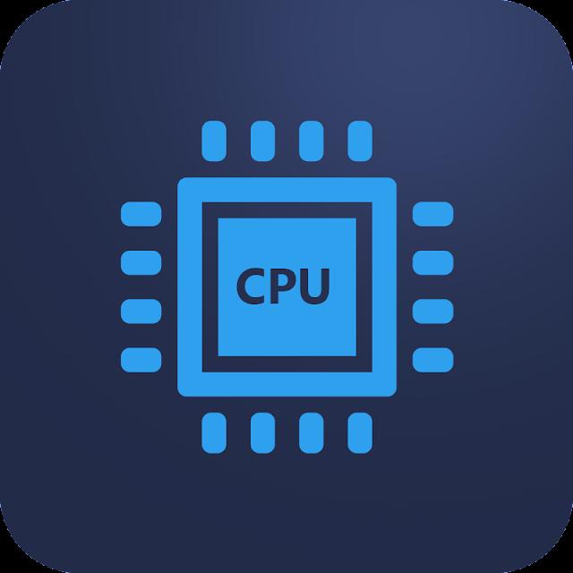 Mengenal Komponen CPU dan Fungsi Masing Masing