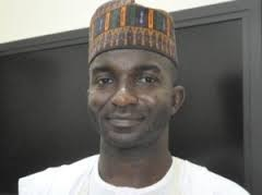 N15bn fraud: Court reserves June 22 to rule on application to de-freeze Nyako's bank accounts