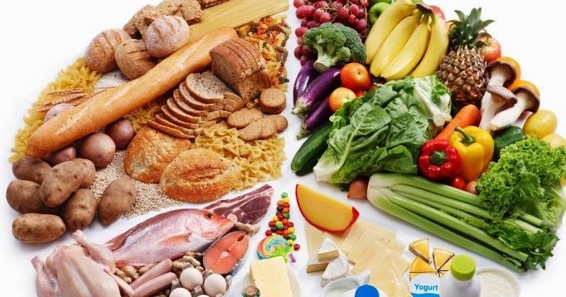 90 napos diéta új változata diéta fogyás 40 felett