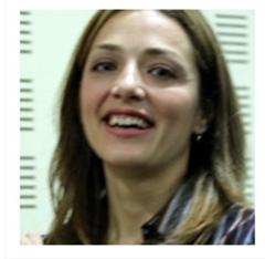 Τιτίκα Μητσοπούλου