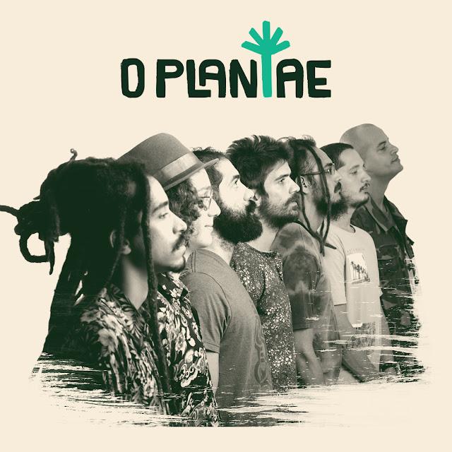 """""""Nêgo Brasileiro"""" é novo clipe do grupo O PlantaE"""