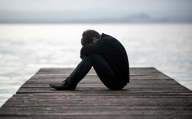 30 tuổi ngã chưa đủ đau nên sai lầm tiếp nối những sai lầm, 50 tuổi ân hận, mới biết mình sai ở đâu