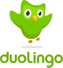 تطبيق دوولينجو  duolingo لتعلم اللغة الانجليزية بطلاقة