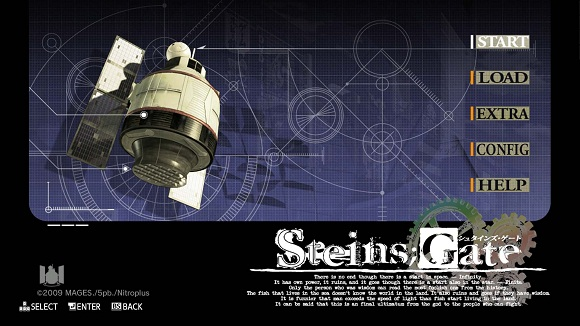 steins-gate-pc-screenshot-www.ovagames.com-1
