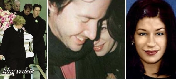 Los Angeles Morgue Files Actress Jennifer Syme 2001 Westwood