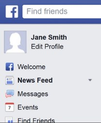 how to create an event on facebook with pictures