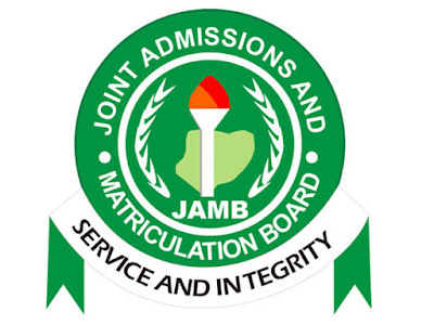 JAMB 2017/2018 SUBJECT COMBINATION MEDICINE