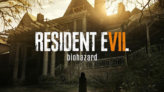 الكشف عن مقارنة بين نسخة لعبة Resident Evil 7 على جهاز PS4 Pro و Xbox One X ، لمن كان التفوق ؟