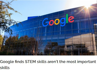 http://michiganfuture.org/01/2018/google-finds-stem-skills-arent-the-most-important-skills/