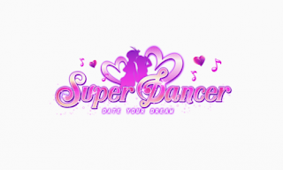 Super Dancer MOD APK Free Gold and Diamond