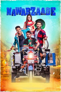 Download Film Nawabzaade (2018) Subtitle Indonesia