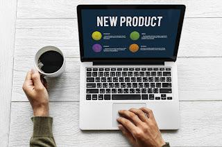 Marketing ROI   Return on Investment   PR advice