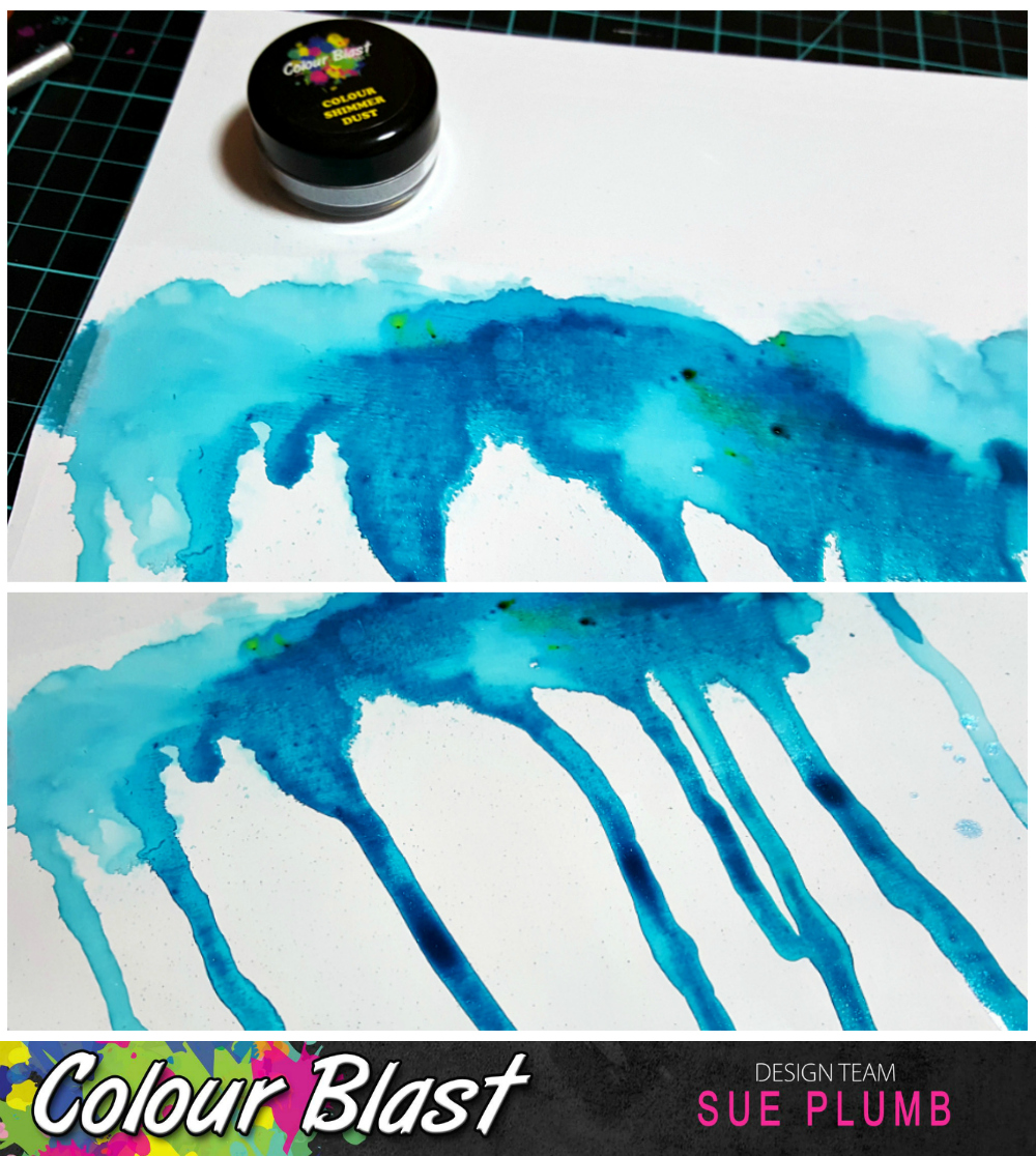 Look into my life: So Much Fun | Colour Blast
