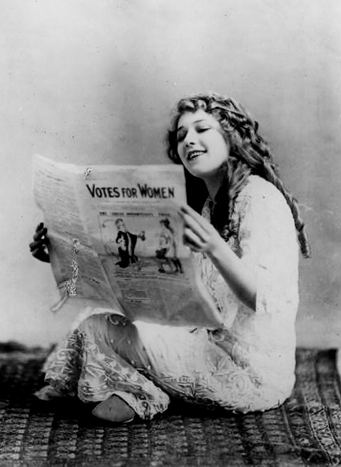 TeleCineBrasil: Mary Pickford - algumas fotos