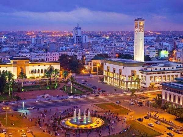 Image result for Rabat  city