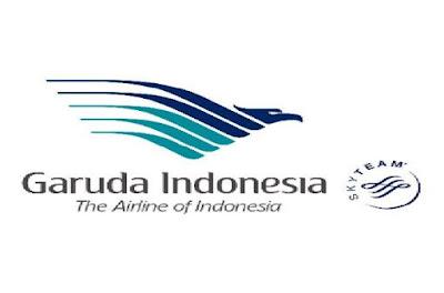 Cara Mendapatkan Tiket Promo Pesawat Garuda, Terbukti Ampuh!