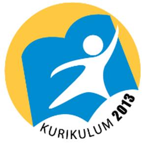 Modul TKJ Kurikulum 2013 Pdf Lengkap