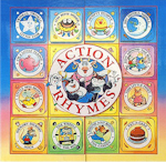 http://theplayfulotter.blogspot.com/2015/07/action-rhymes.html