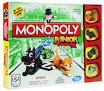 http://theplayfulotter.blogspot.com/2016/01/monopoly-junior.html
