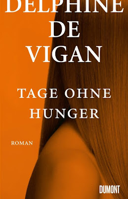 https://www.genialokal.de/Produkt/Delphine-de-Vigan/Tage-ohne-Hunger_lid_32884930.html?storeID=barbers