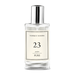 FM 23 Parfüm für Frauen