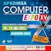Apkomsa Computer Expo XV Pameran Komputer Dan Smartphone 19 - 23 Juli 2017 Diamond Solo