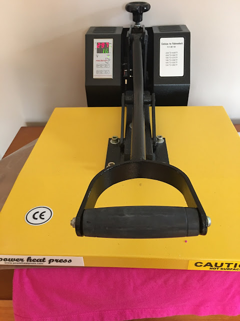 best heat press silhouette cameo htv heat transfer vinyl