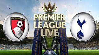 مشاهدة مباراة توتنهام ووولفرهامبتون بث مباشر بتاريخ 29-12-2018 الدوري الانجليزي