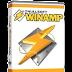 تحميل برنامج وين امب الاصدار الاخير 2013 dowenload Winamp 5.6 Full