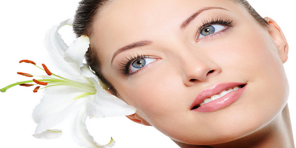 Image Result For Cara Menjaga Kecantikan Luar Dan Dalam