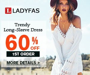 Ladyfas Uk Sexy Cheap Women's Tops 2019